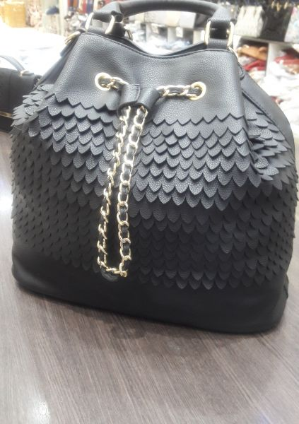 Bolsa Dourada Importada : A bolsa importada feminina haute original cod